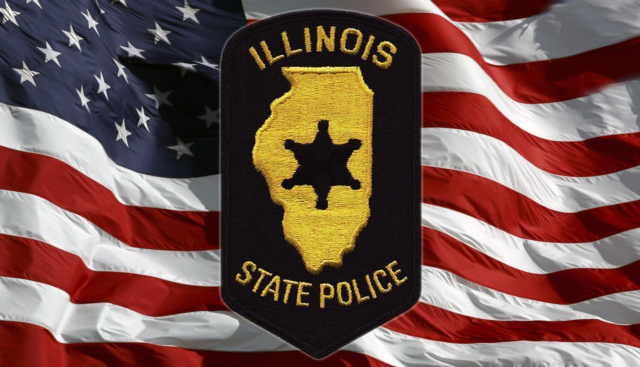 ISP and IDOC Conduct Joint Task Force Probe, Criminal Charges Filed